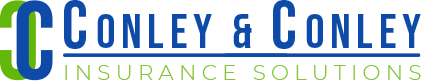 Conley and Conley Insurance Solutions